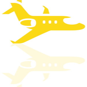 Planes Speedyellow.com classified ads